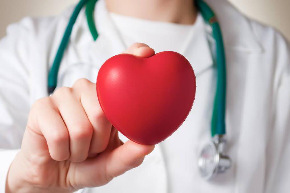 Ejercicio en enfermedades crónicas